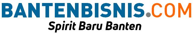 Bantenbisnis.com